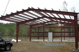 agricultural-building-frame