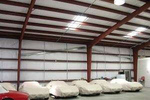 auto-storage-garage