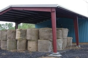 hay-storage-building
