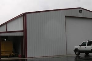 metal-building-garage